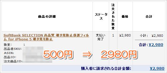 SS商品1