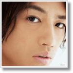 【CDせどり】1,980円仕入 ⇒ 8,890円販売!【斎藤工】