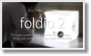 Foldio2-2