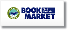 link-bookmarket