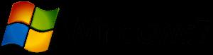 win7_logo-300x78